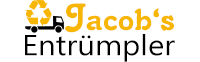 Jacob's Entrümpler